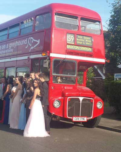 Wedding-Bus-Hire-1