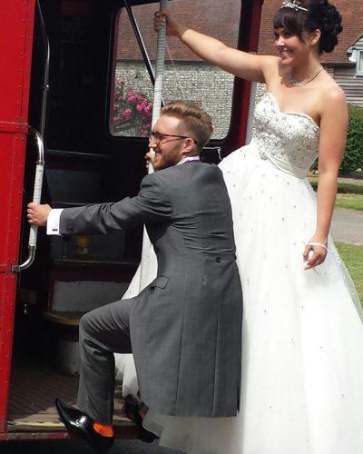 Wedding-Bus-Hire-11