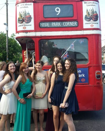 Wedding-Bus-Hire-16