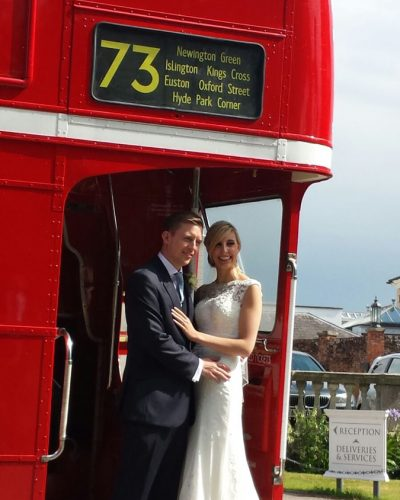 Wedding-Bus-Hire-17