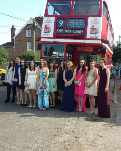 Wedding-Bus-Hire-3