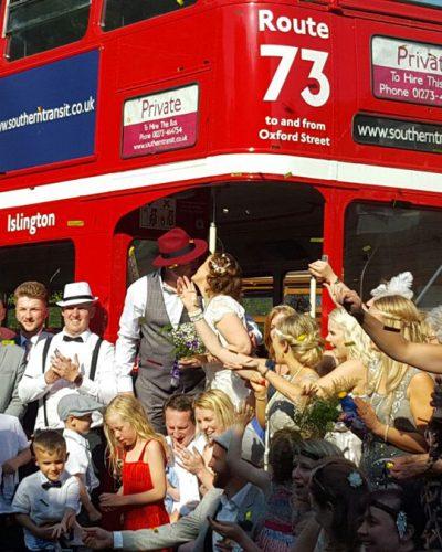 Wedding-Bus-Hire-7