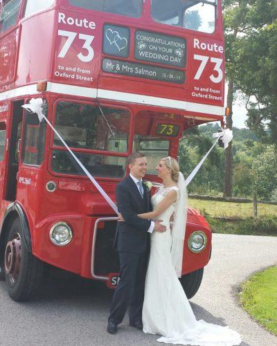 Wedding-Bus-Hire-9
